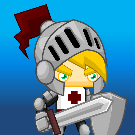Ludo's Quest Icon