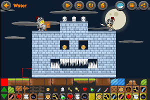 Ludo's Quest Screenshot 21
